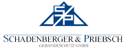Schapri Gebäudeschutz GmbH