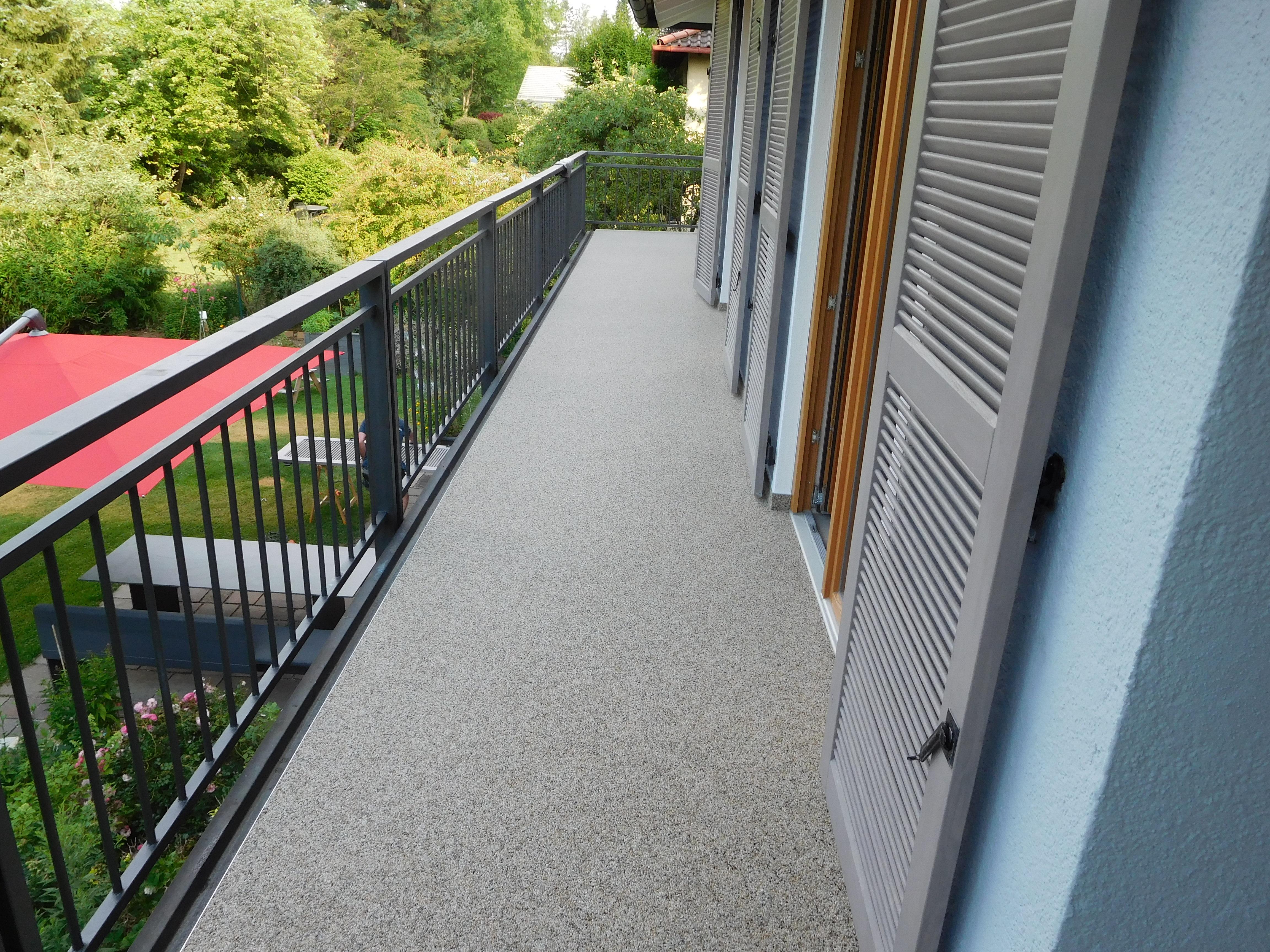 balkonsanierung vom fachmann qualit t die sich auszahlt. Black Bedroom Furniture Sets. Home Design Ideas